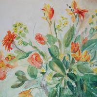 Bouquet_orange