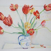 tulipes_en_folies