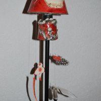 1_lampe_rouge_oiseau