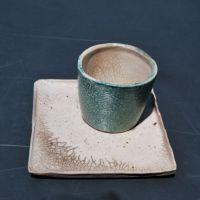 2_tasse_à_café